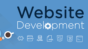 10 Internet Advancement Suggestions to Enhance Your Site Success by 7thClub.