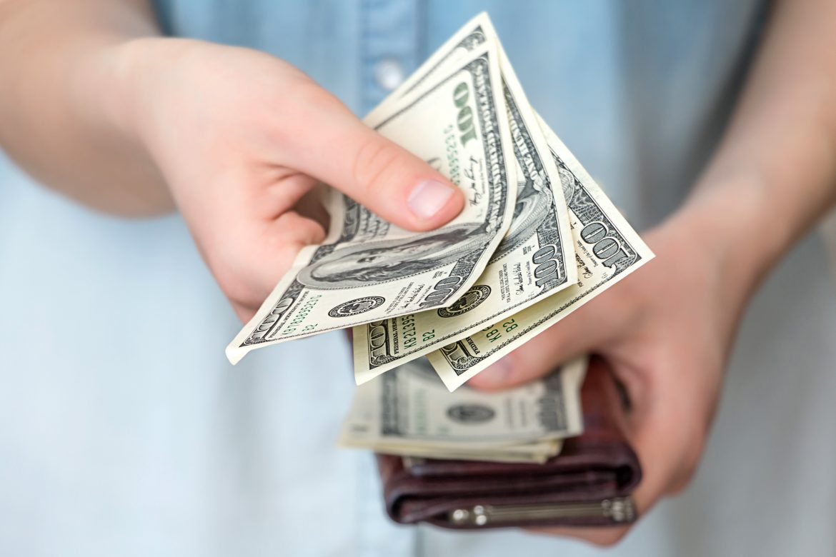 Easy Loan Online Payday Loans – Borrow Money Quickly and Easily With No Faxing