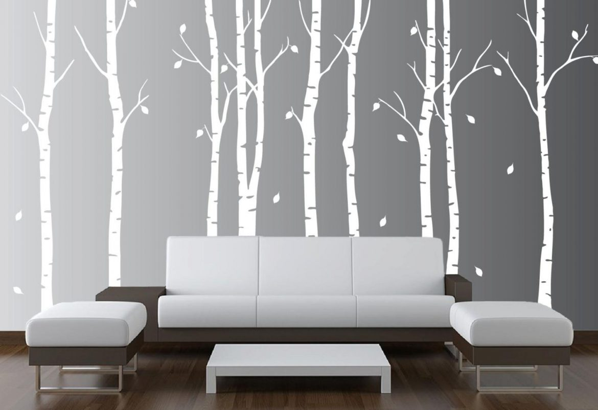 Choosing Wall Surface Coverings and also Wallpaper