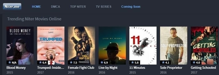 Exactly How To Enjoy New Release PrimeWire Online Free