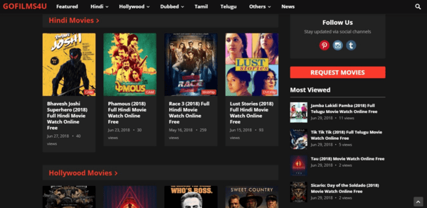 Why You Ought To View Science Fiction 1234 movies Online