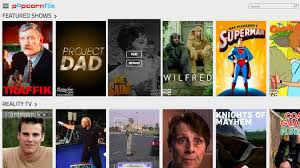 Just How To See Free Afdah Mmovies Online