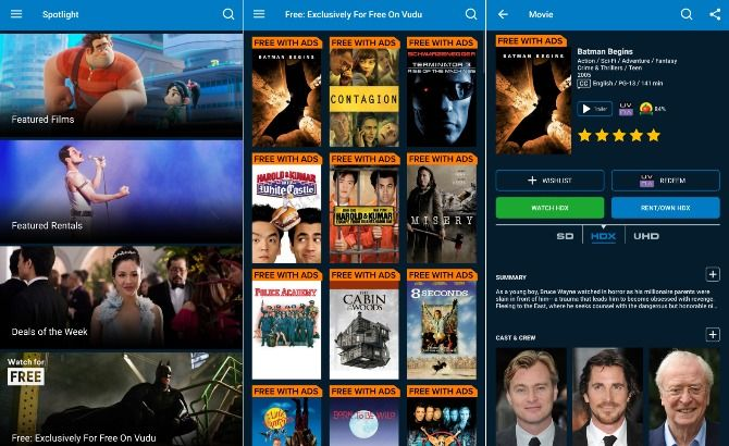 Where Can I Watch Television Collection And Putlockers Website Online Absolutely Free?